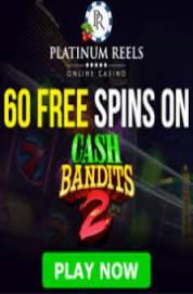 Bonus casino free money online игровые автоматы в киеве фаворит