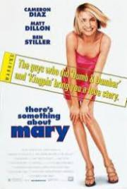 Theres Something About Mary 1998